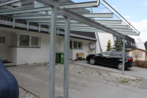 carport-3
