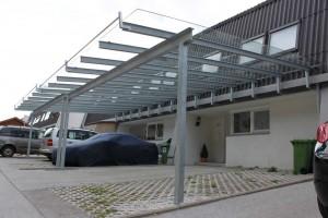 carport-mit-sicherheitsglas