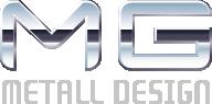 MG Metalldesign Innsbruck