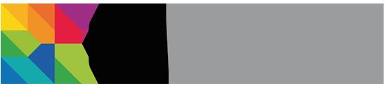 wordpress-logo-2x
